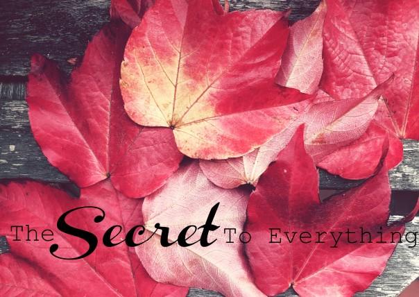 Secretbanner